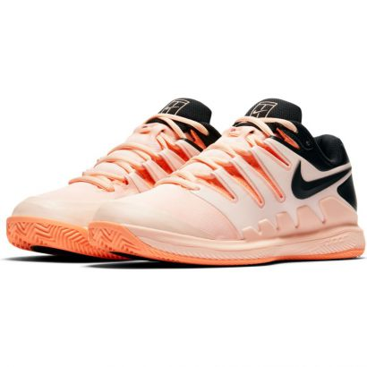 9011508d00f DÁMSKÁ TENISOVÁ OBUV Nike Air Zoom Vapor X Clay