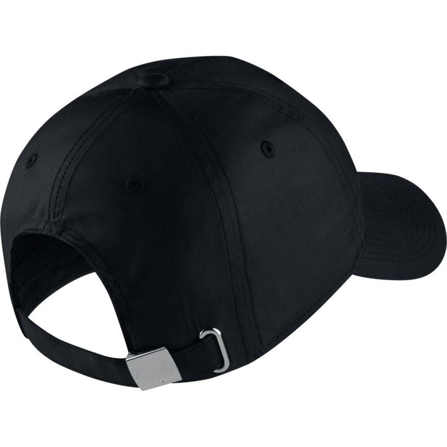 2957821a031 DĚTSKÁ KŠILTOVKA Nike Sportswear Heritage 86 Cap